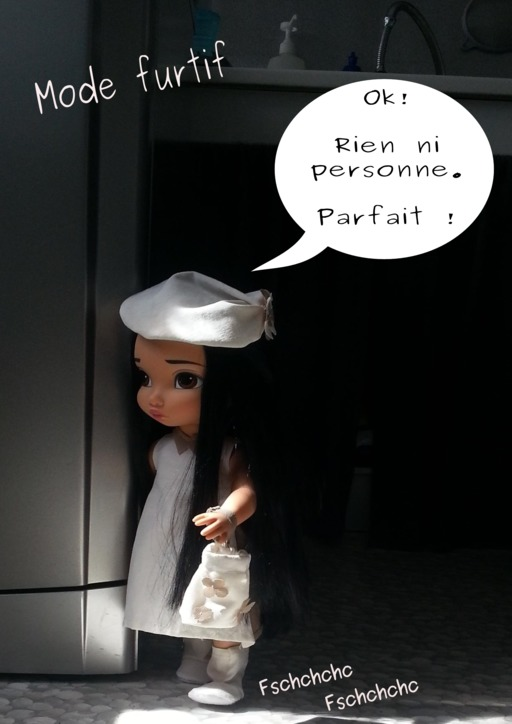 Pitaya à Pâques - 01