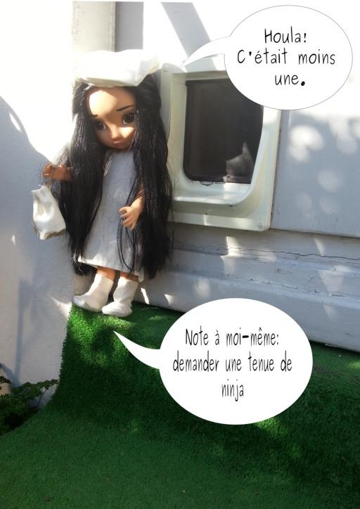Pitaya à Pâques - 06