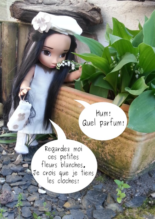 Pitaya à Pâques - 08