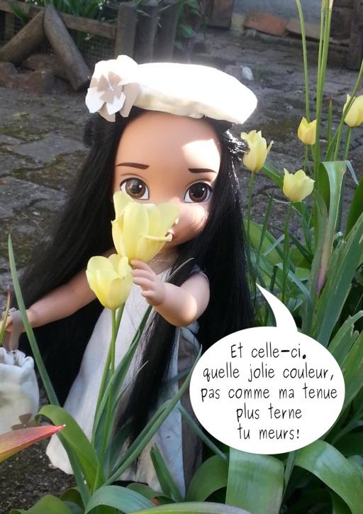 Pitaya à Pâques - 09