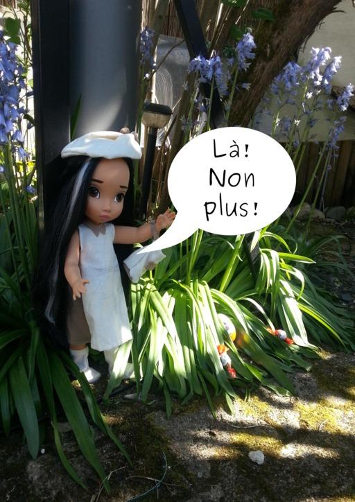 Pitaya à Pâques - 12