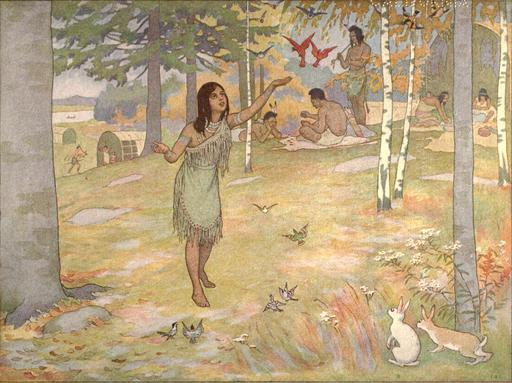 Pocahontas-01