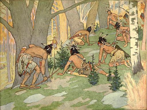 Pocahontas-07