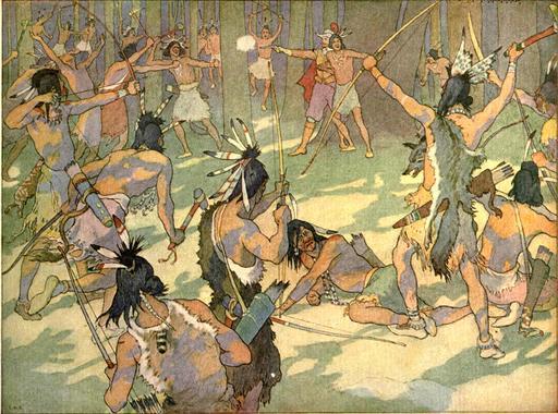 Pocahontas-08