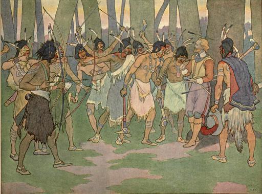 Pocahontas-09