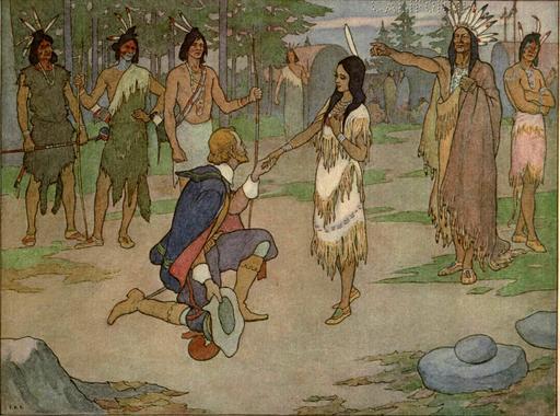 Pocahontas-13