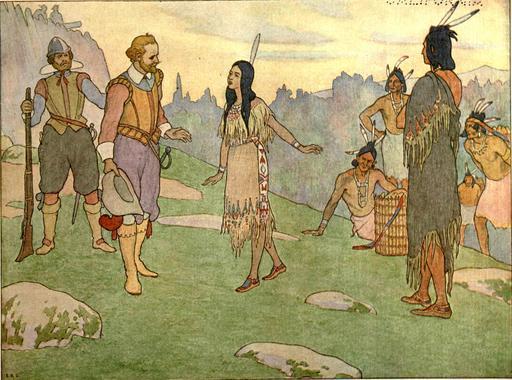 Pocahontas-14