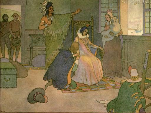 Pocahontas-26