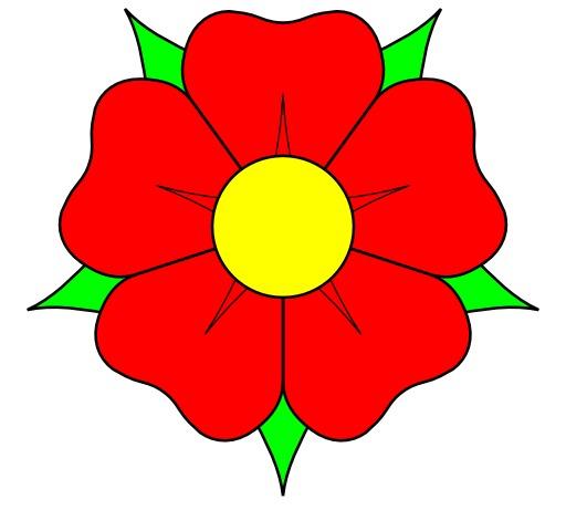 Rose BVA