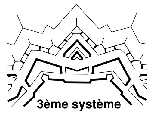 Système de fortification de Vauban 3