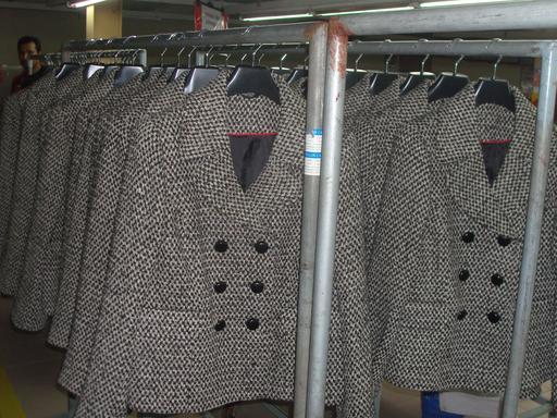 Vestes de tailleur en vente