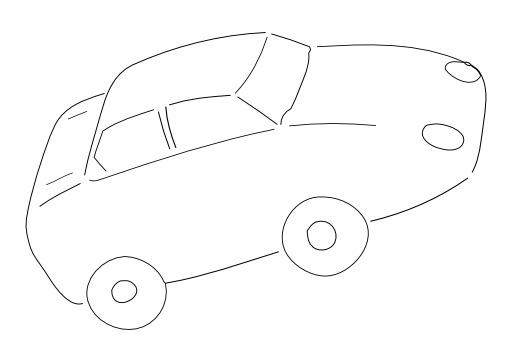 Voiture - Automobile