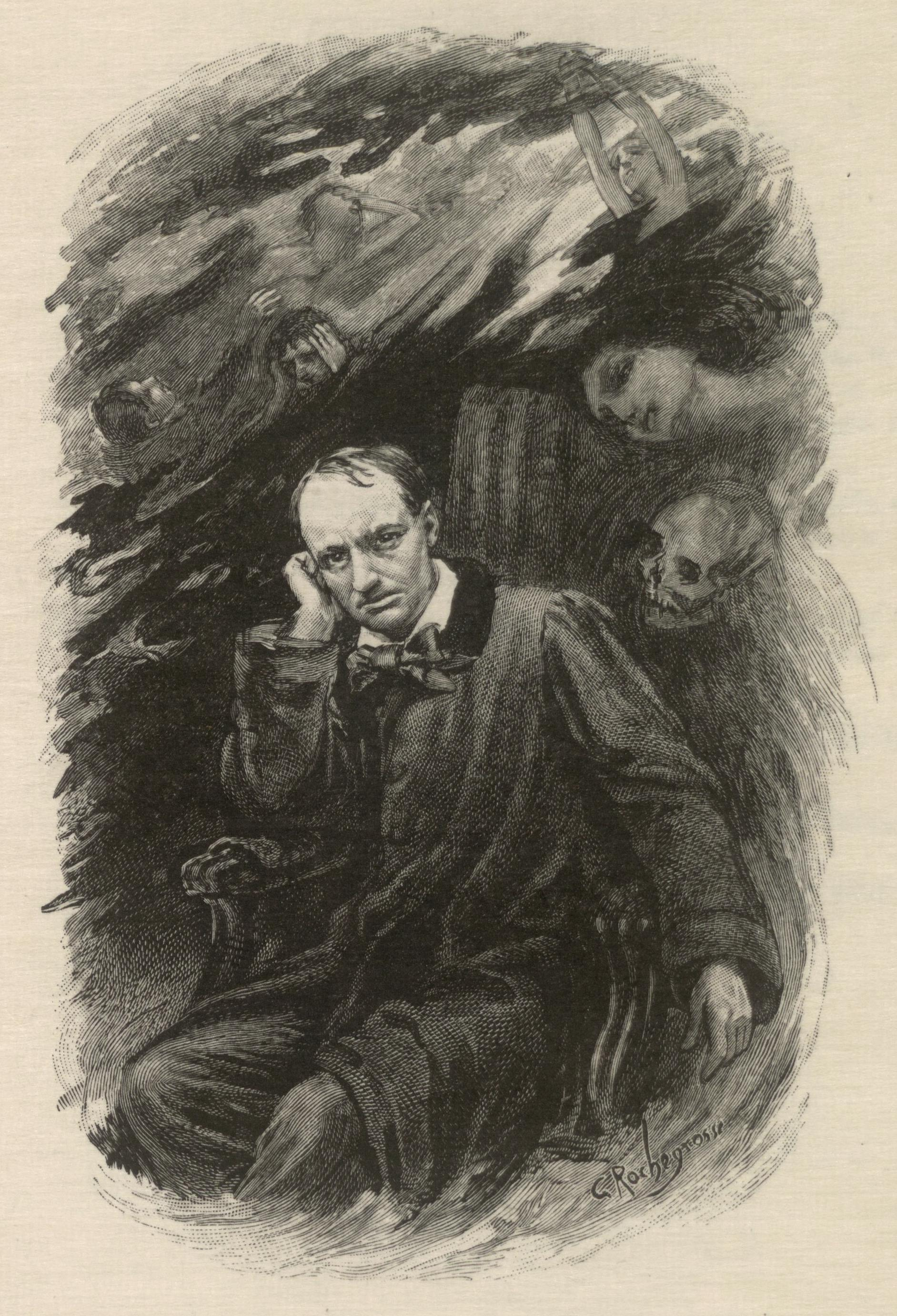 fantôme traduction espagnol