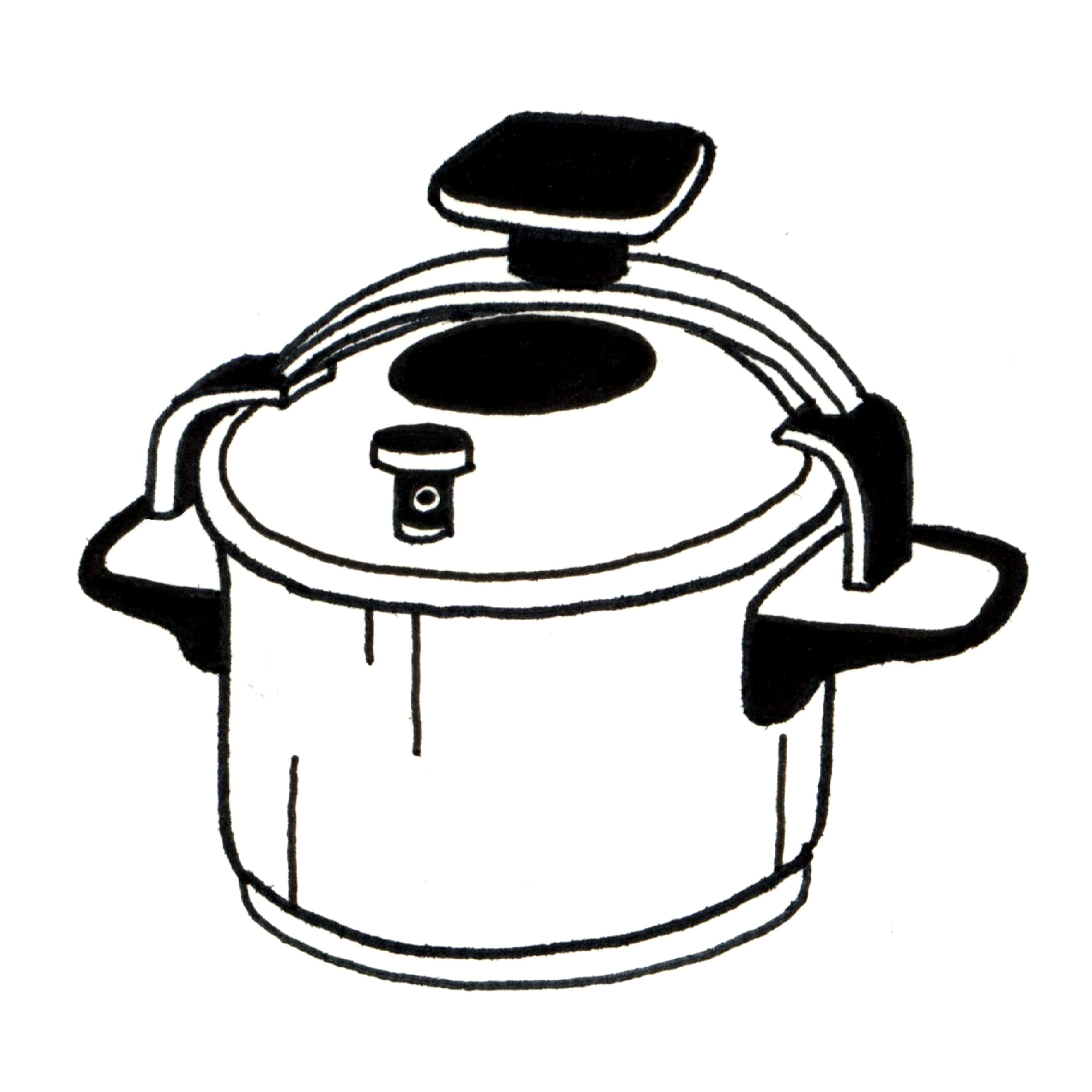Dessin Marmite ressources Éducatives libres - data.abuledu | les ressources