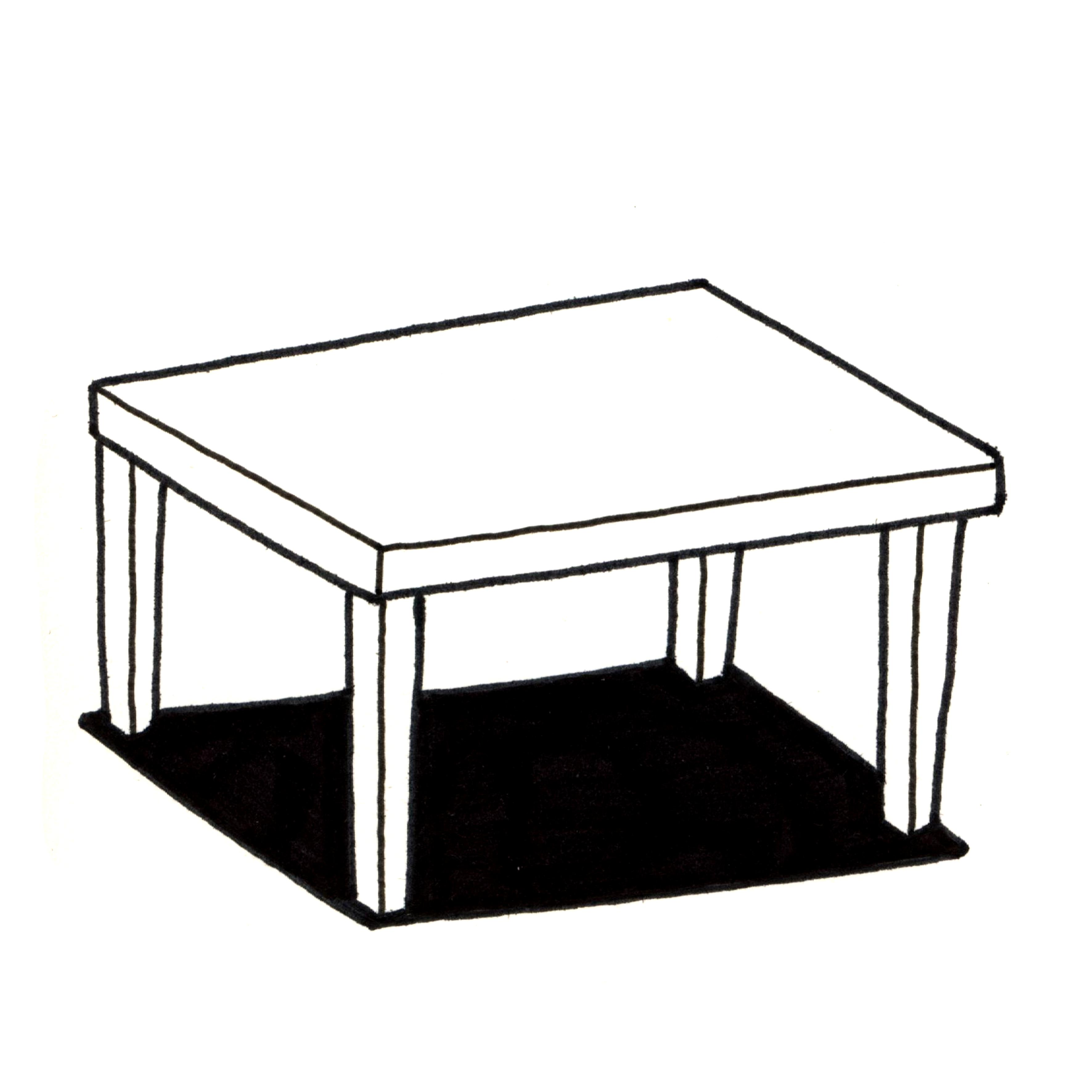 Best table lumineuse dessin ikea with table lumineuse - Table a dessin lumineuse ...