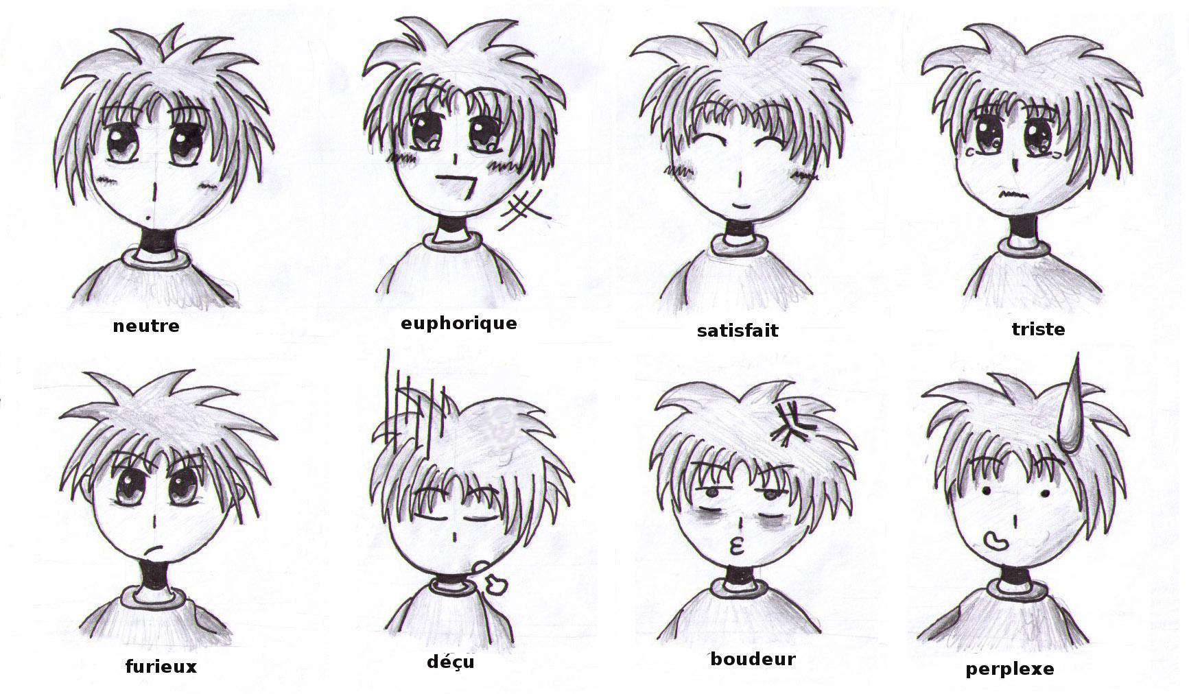 data-cache.abuledu.org/full/huit-emotions-a-la-mode-manga-5339b651