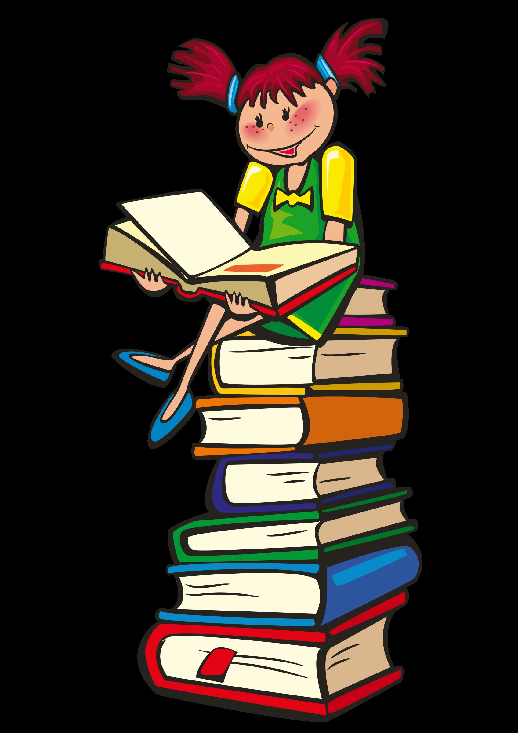 lecture-sur-une-pile-de-livres-58333ed8 Luxe De Gravier Aquarium Des Idées