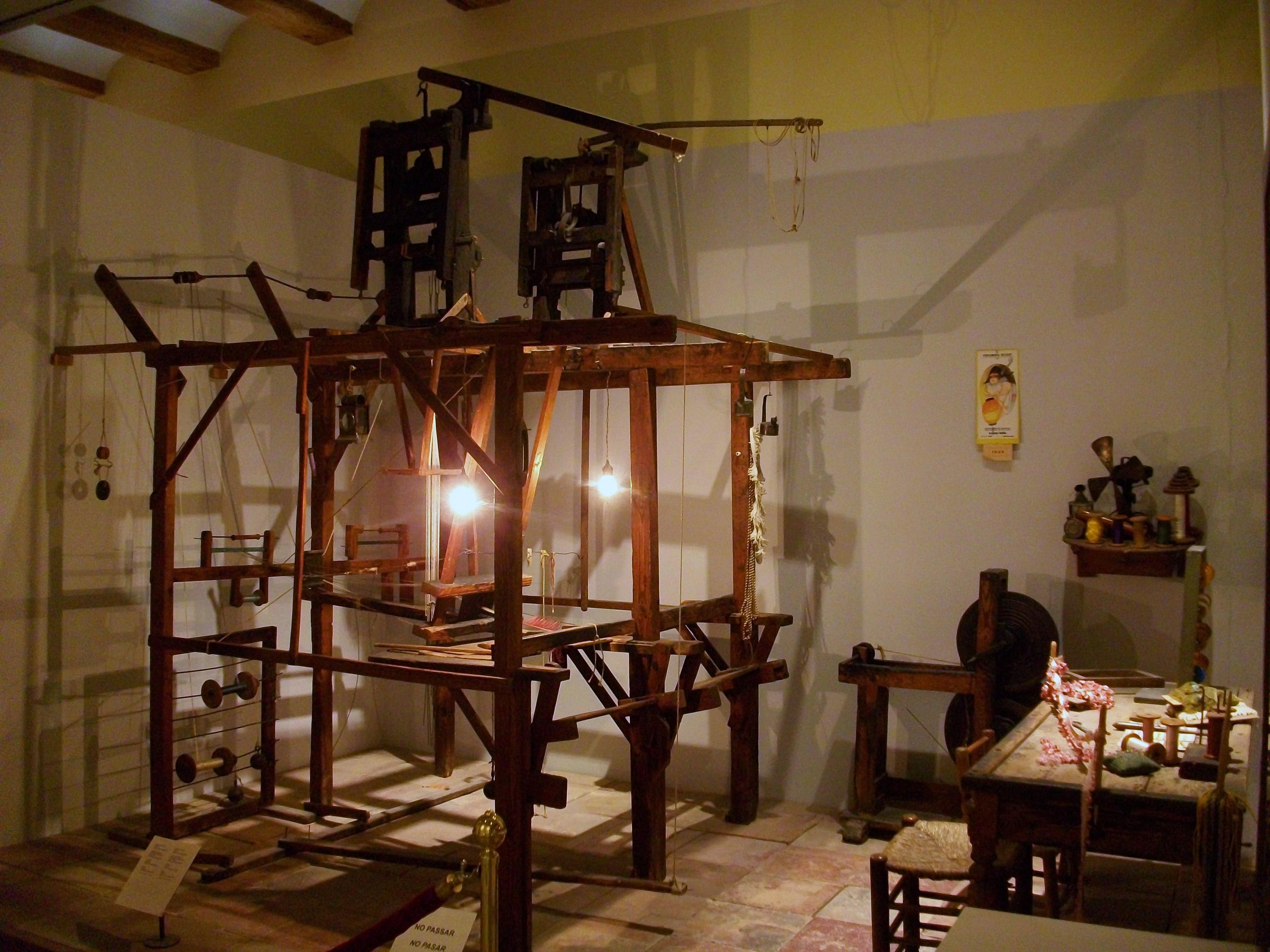 Ressources ducatives libres les - Atelier valencia ...